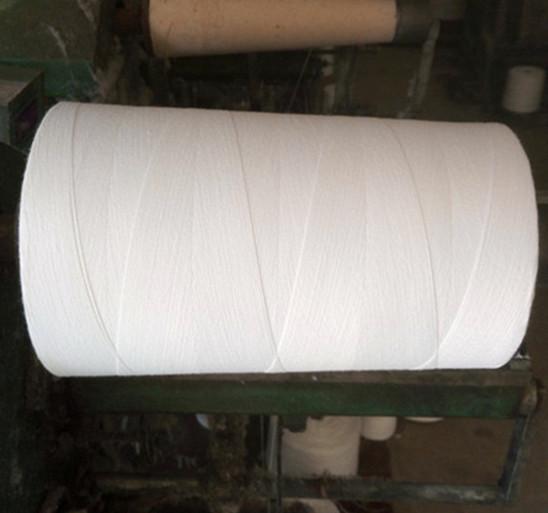 封包线打包线编织袋缝包机线 打包机线手提封包机线封口线 缝包线
